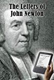 The Letters of John Newton