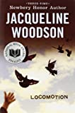 Locomotion, Jacqueline Woodson, 0142415529