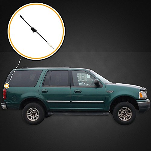 amazon com 1997 2002 compatible with ford expedition tailgate rh amazon com