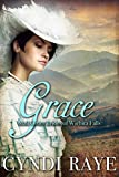 Grace: Mail Order Brides Of Wichita Falls Series - Book 2