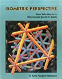 Best Baby In The Blocks - Isometric Perspective. from Baby Blocks to Dimensional Design Review