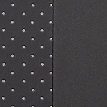 """Belkin Dot Cover with Stand for Kindle Fire HD 8.9"""" (will not fit HDX models)"""