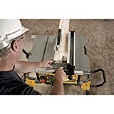 DEWALT-DWE7499GD-10-Inch-Jobsite-Table-Saw-with-Rolling-Stand-and-Guard-Detect