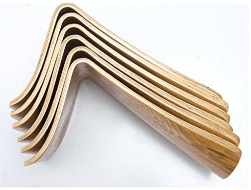 40cm Chaussures Bois Tabouret Chaise Color Wood 31 44 Les Hetao Salon Changer Mode Papillon Créatif Petit À Banc 8Hq0ZAFR