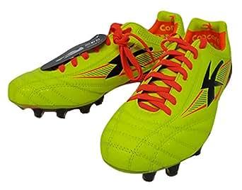 Soccer Equipment of Oduvan Sport