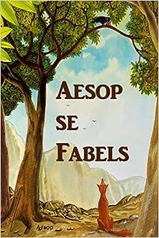 Como Descargar Desde Utorrent Aesop Se Fabels: Aesop's Fables, Afrikaans Edition De PDF A Epub