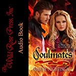 Soulmates: Drag.Me.to.Hell.Series, Book 2 | Nadine Nightingale