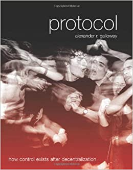 protocol-how-control-exists-after-decentralization-leonardo-book-series