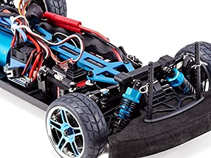 Redcat Racing LIGHTNINGEPPRO-R10215 product image 2