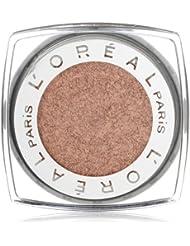 L'Oréal Paris Makeup Infallible 24HR Shadow, luxurious...