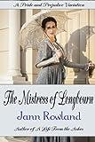 The Mistress of Longbourn