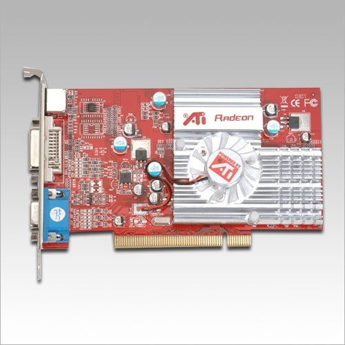 ATI V7500-P64 DRIVERS FOR MAC