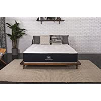 Brooklyn Signature Mattress Queen, Medium