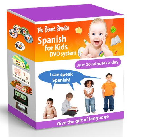 Guide to Learning Foreign Languages with DVD Subtitles