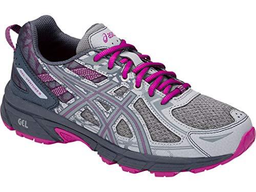 ASICS Women's Gel-Venture 6 Running-Shoes 4
