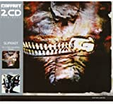 Slipknot: Vol.3 (The Subliminal Verses)/Iowa (Audio CD)
