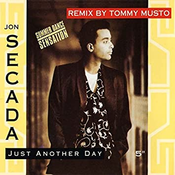 jon secada just another day song free download