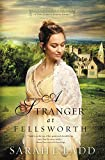 Best HarperCollins Christian Pub. Christian Romance Novels - A Stranger at Fellsworth Review