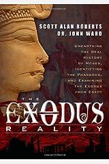 The Exodus Reality