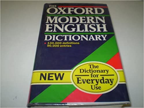 Masterdating dictionary thesaurus