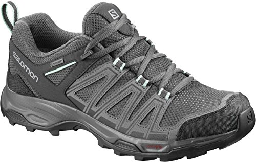 W GTX Red Eastwood Eastwood GTX W Salomon Eastwood Salomon W GTX Red Salomon HftZRWq