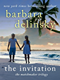 The Invitation (Matchmaker Trilogy Book 3)