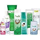 Glamour World Fairness Group For Sensitive Skin
