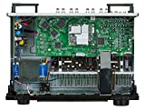 Denon DRA-800H 2-Channel Stereo Network Receiver