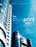 The Blueprint, Rico Hill and Jared Thurmon, 0828027145