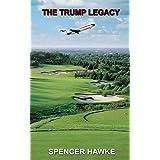 The Trump Legacy