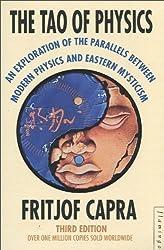 The Tao of Physics (Flamingo) by Capra, Fritjof [20 February 1992]