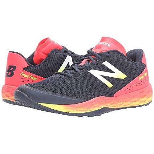 (ニューバランス) New Balance メンズ シューズ靴 スニーカー MX80v3 並行輸入品   B01JYL2YCM