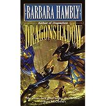 Dragonshadow (Winterlands, No. 2)