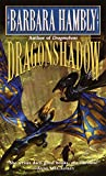 Dragonshadow (Winterlands, No. 2) by  Barbara Hambly in stock, buy online here