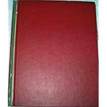 The Santa Claus Book by E. Willis Jones (1976-10-02)