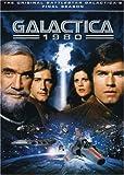 Galactica 1980: The Final Season