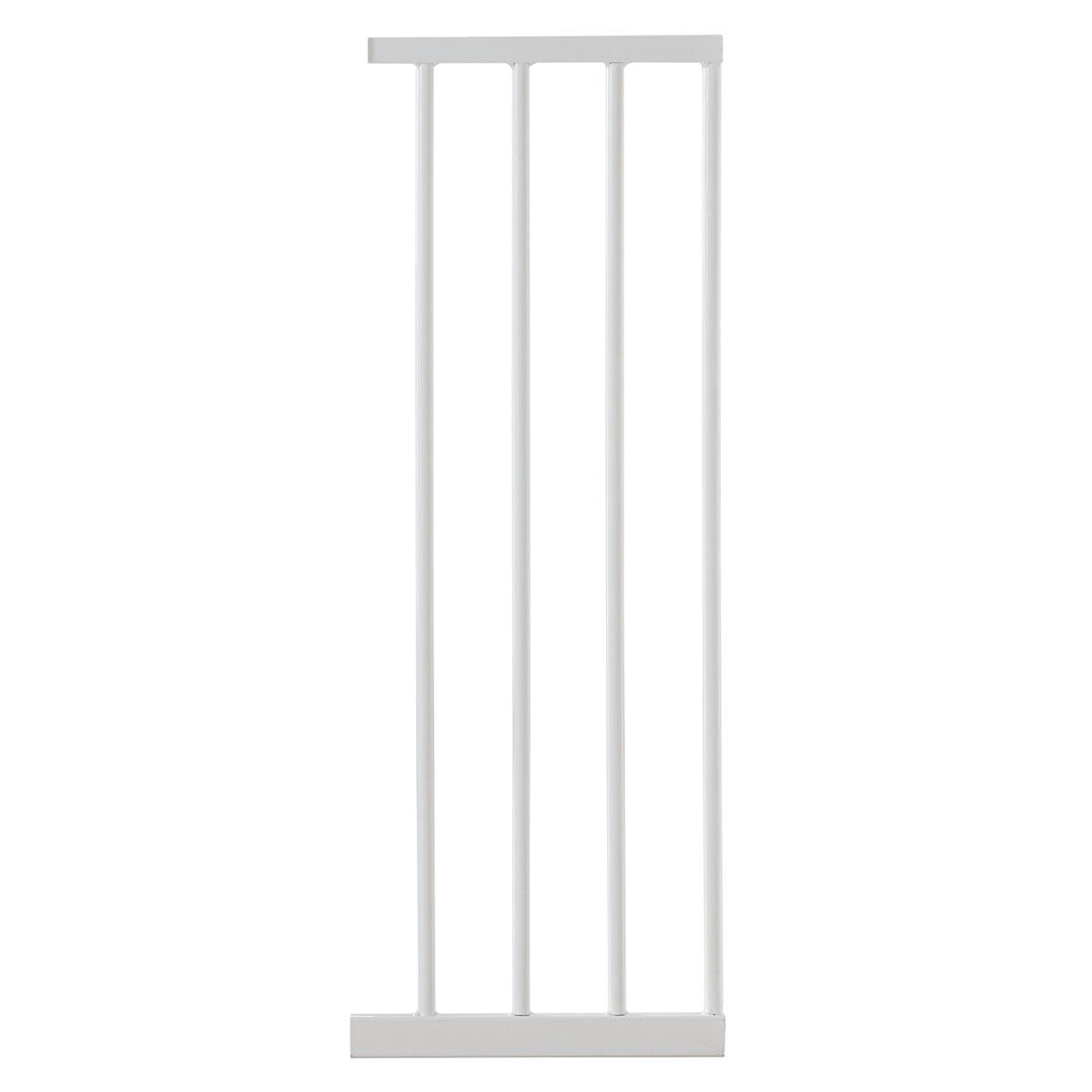 Lindam Sure Shut Orto Pressure Fit Safety Gate 96-103 cm