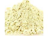 Light Roast Yellow Corn Flour 25 lbs.