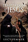 The Temptation of Jesus, Lucy Femmer, 1469149095