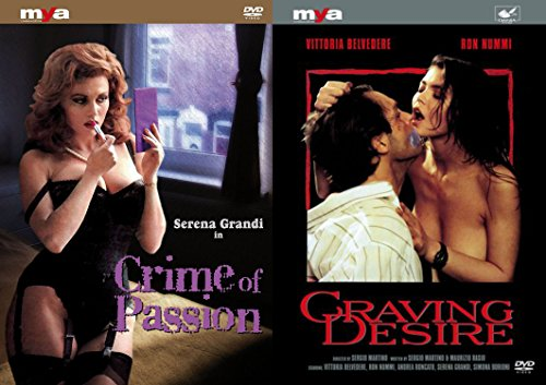 serena-grandi-2-movie-collection-crime-of-passion-craving-desire-bundle