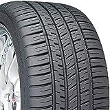 Michelin Pilot Sport A/S 3+ All Season Performance Radial...