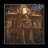 51gQjJnOSHL. SL160  - RAM - The Throne Within (Album Review)