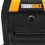 ToughBuilt - Technician 7 Pocket Pouch