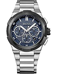 Hugo Boss Supernova Analog 1513360 Noticeable