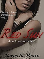 Red Sun: Interracial Romance