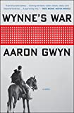 Image of Wynne's War: A Novel