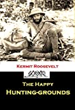 The Happy Hunting-grounds (1920)