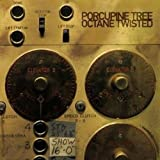 Porcupine Tree Octane Twisted