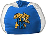 Kentucky Wildcats NCAA Team Bean Bag (96in Round)