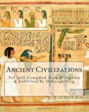 Ancient Civilizations, Compiled by Googelberg, 1470124726